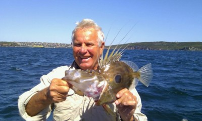 Fishabout Fishing Aventures, World Wide Fishing Tours ... - photo#29