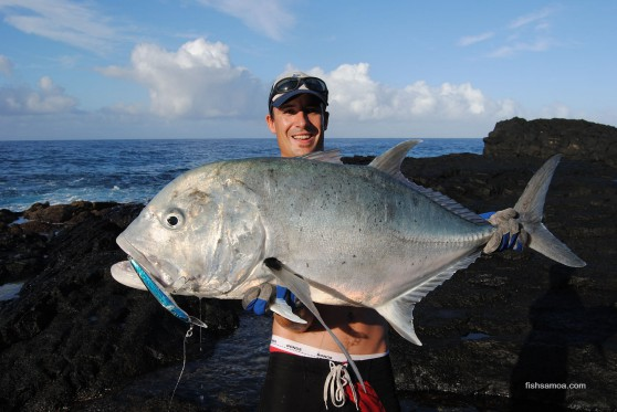 Fishabout Fishing Aventures, World Wide Fishing Tours, Fish Australia, Fishing Sydney, Fishing ...